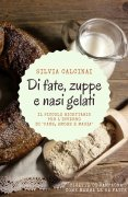 di-fate-zuppe-e-nasi-gelati-il-piccolo-ricettario-per-l-inverno-di-pane-amore-e-magia